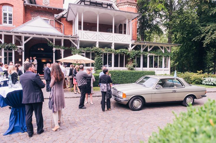 BILD-Unterseite_FEIERN-Hochzeit