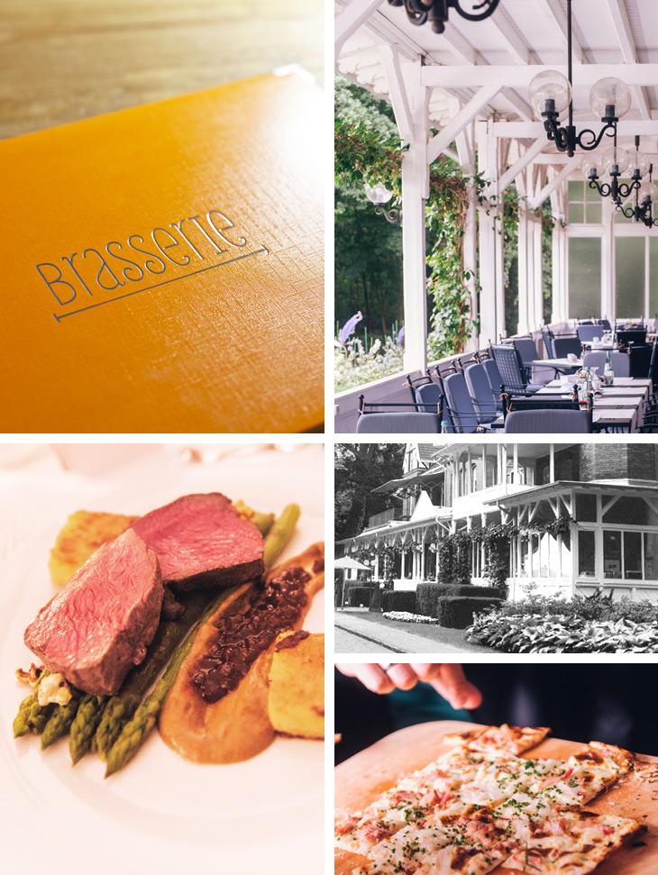 Brasserie_001