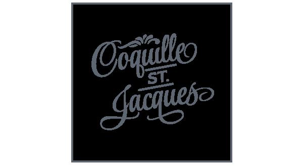 Titelbild-CoquilleStJacques