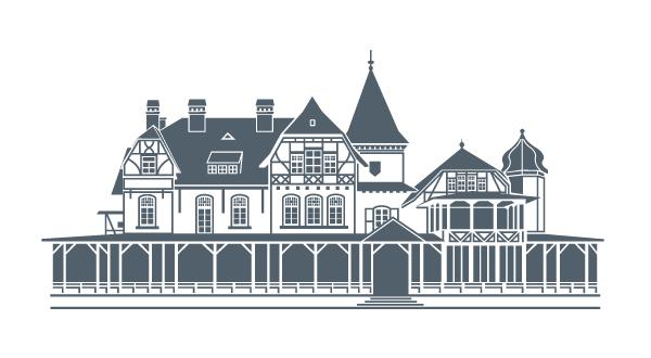 Titelbild-Seite-Restaurants
