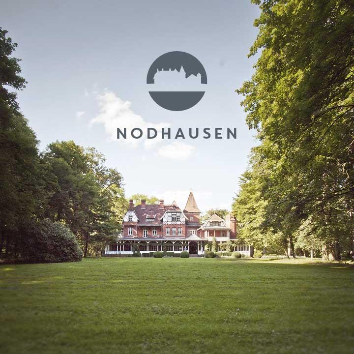 NODHAUSEN-Historisch-08
