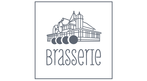Titelbild-Brasserie